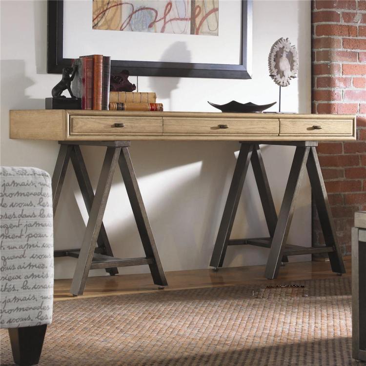 Meer dan 1000 idee n over slaapkamer tafel op pinterest moderne tafellampen tafellampen en - Eigentijdse stijl slaapkamer ...