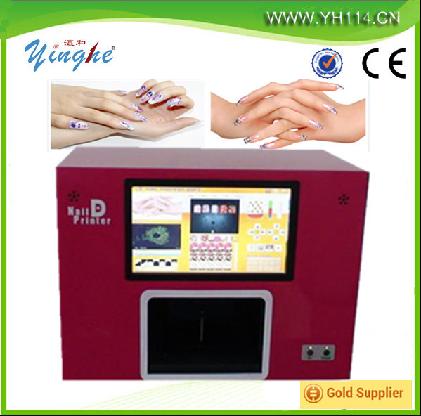 Nail printing machine south africa images digital nail art printer prinsesfo Image collections