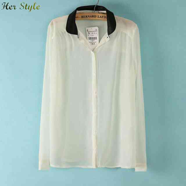 Free Shipping new 2015 simply wind the atmosphere lowkey solid color baby collar shirts 1426057688(China (Mainland))