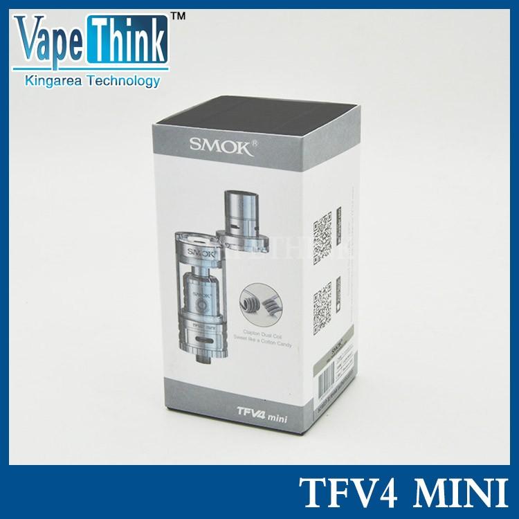 TFV4 MINI-3