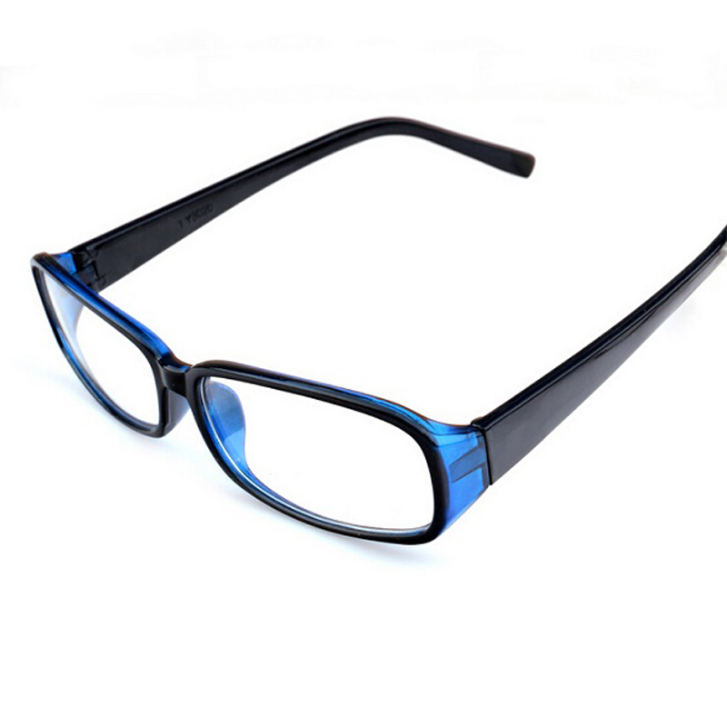 New Frame Styles Of Glasses : Aliexpress.com : Buy Retro Style Men & Women Eyewear ...