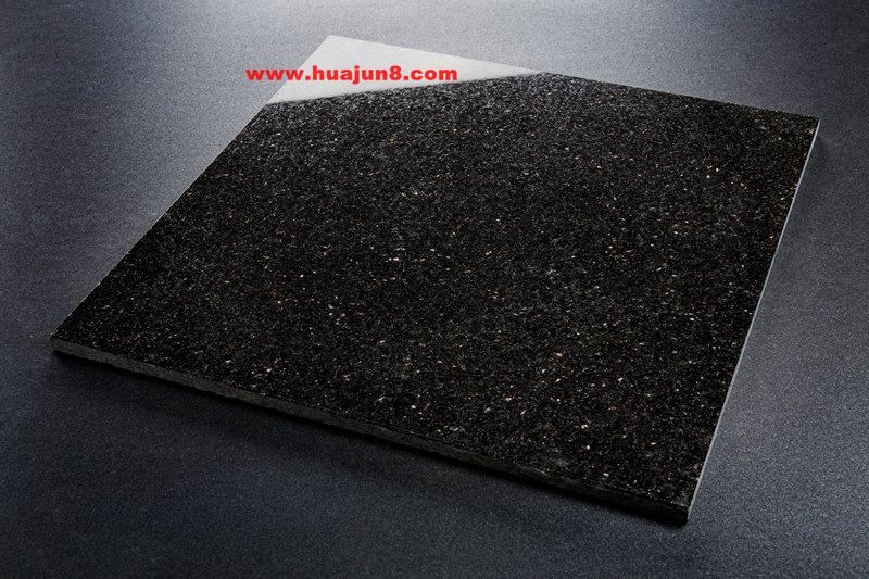 Achetez En Gros Noir Galaxy Granit En Ligne Des