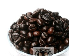 500g High Quality Vietnam Wei Take Vinacafe Charcoal Baked Coffee beans roasted coffee 500g bag