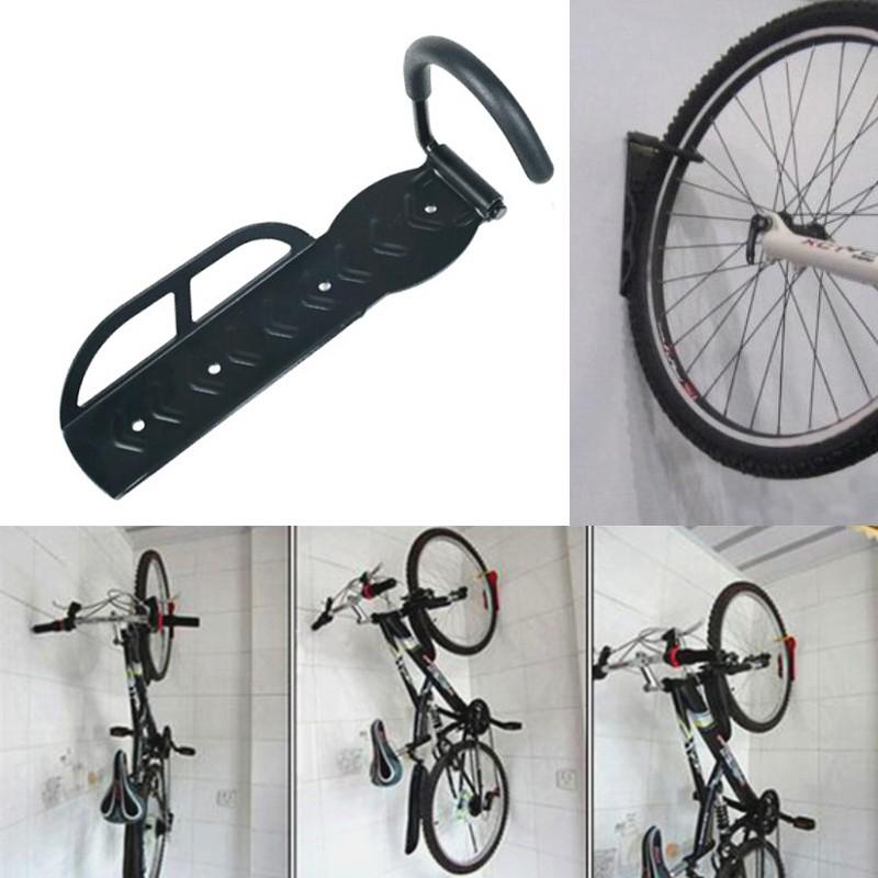 bike wandhalterung kaufen billigbike wandhalterung partien aus china bike wandhalterung. Black Bedroom Furniture Sets. Home Design Ideas