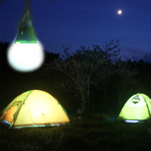 Ball Bulb 5V USB LED Lamp for PC Power Bank Cell Phone Charge Portable Camping Outdoor Light Night Light Reading Light 5730SMD(China (Mainland))