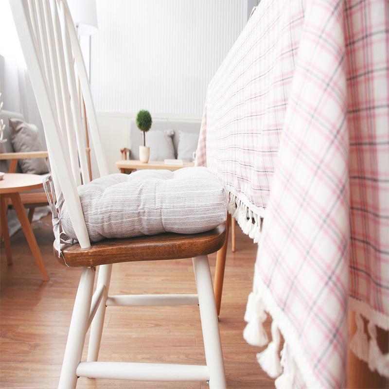 Simanfei Home Fashions Homestead Plaid Vinyl Tablecloth(China (Mainland))