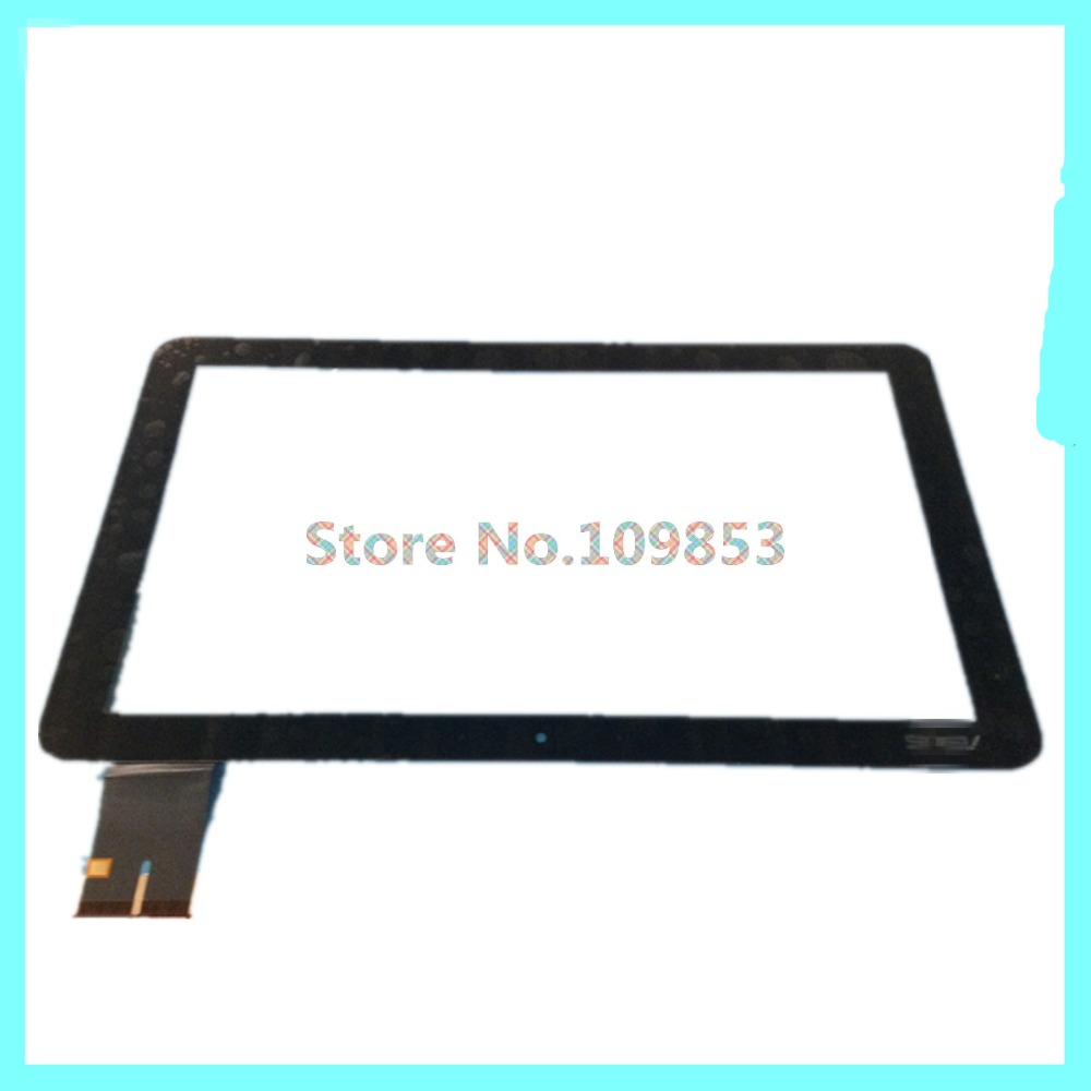 12 Touch panel For ASUS Transformer Book T3Chi T300Chi T3 CHI T300 CHI touch digitizer glass screen<br><br>Aliexpress