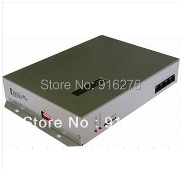 Online T-300K SD Card RGB controler led pixel controller,controlled via computer;support many kinds of IC 8192 (8 x 1024pixels)(China (Mainland))