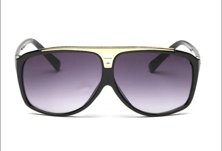 marca di occhiali da sole