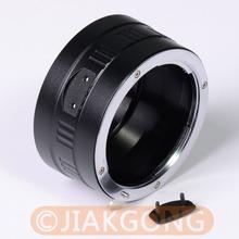 Buy Lens Adapter Ring Nikon F AI Lens SONY NEX E Mount Adapter NEX-7 NEX-5 NEX-3 NEX-VG10 for $8.04 in AliExpress store