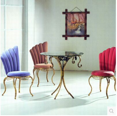 Dining Chair<br>