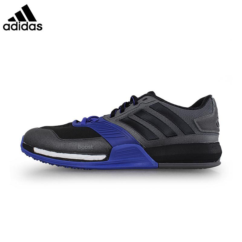 100% Original adidas new mens running training shoes sneakers winter B26640 free shipping<br><br>Aliexpress