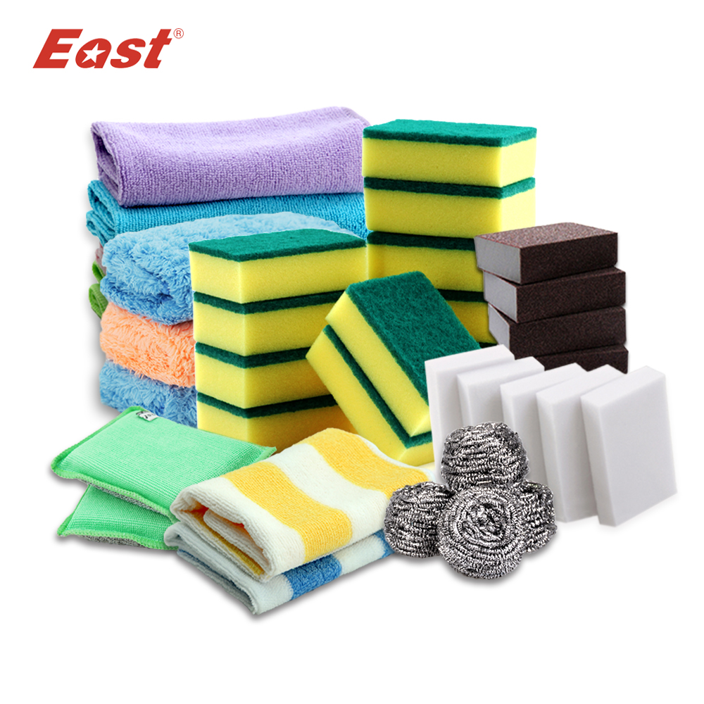 Online buy wholesale wiping cloth from china wiping cloth for Gambar kitchen set high quality