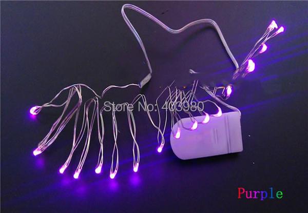 2M 20 CR2032 Battery Operated LED string light E.jpg