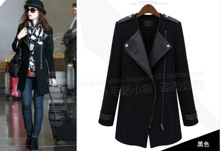 Женские пуховики, Куртки Angel cloth  3569 женские куртки