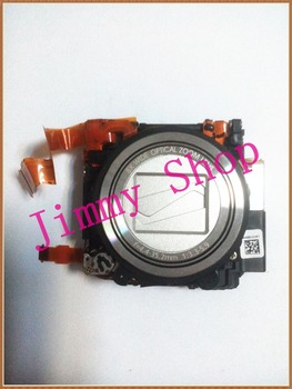 FREE SHIPPING! FREE SHIPPING! Digital Camera Replacement Repair Parts for CASIO EX-Z3000 Z3000 LENS ZOOM Unit