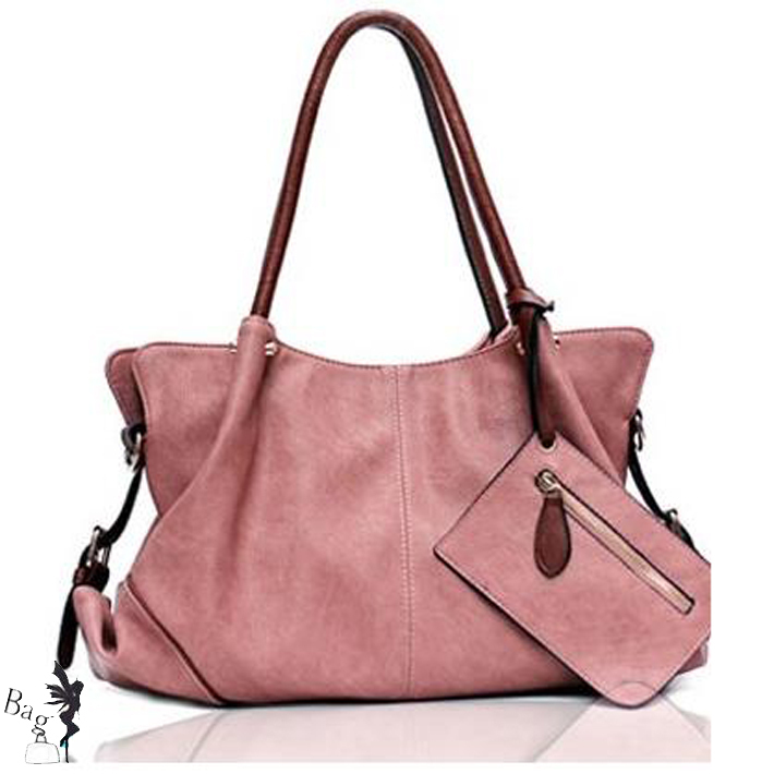 Сумка через плечо 2015 women handbags ! 2015 /207 women shoulder bags 2015 2015 wat498