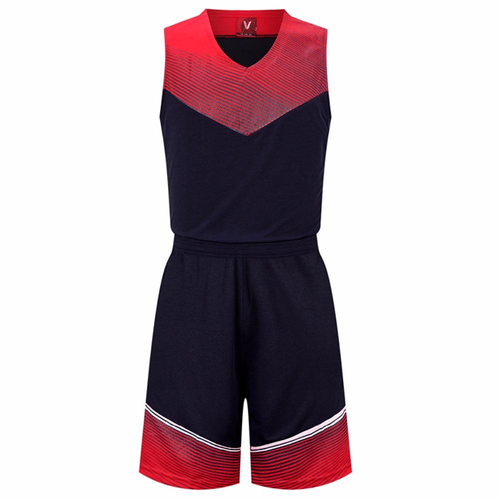 Hot Mens Basketball Jerseys Custom Throwback Basketball Jerseys Sports Space Jam Basketball Full Set Jerseys Uniforms Suits Kits(China (Mainland))
