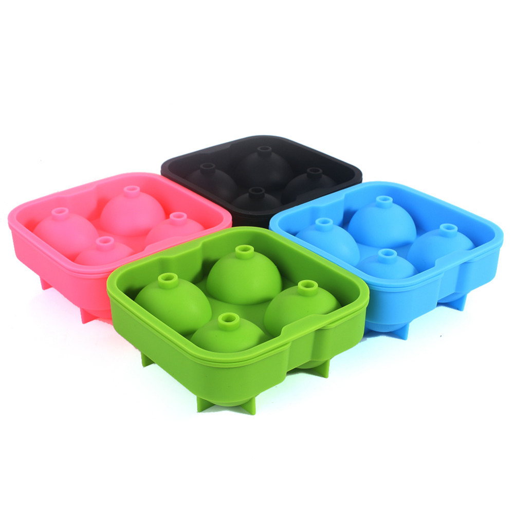 items similar to 4 colors to choose from baby 4 colors for choose tray brick mold sphere bar