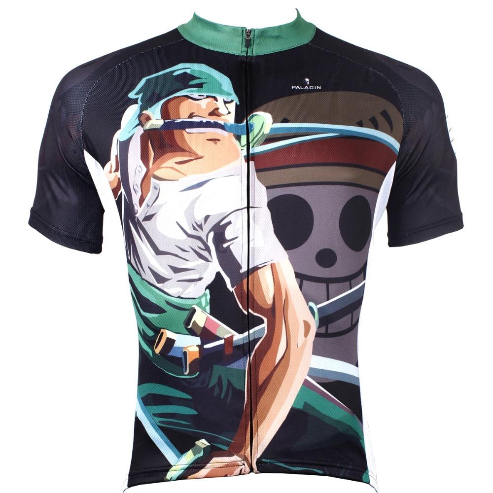 Paladin 2016 new men one piece cycle jersey bike Jersey Male cycle wear men bike jersey(China (Mainland))