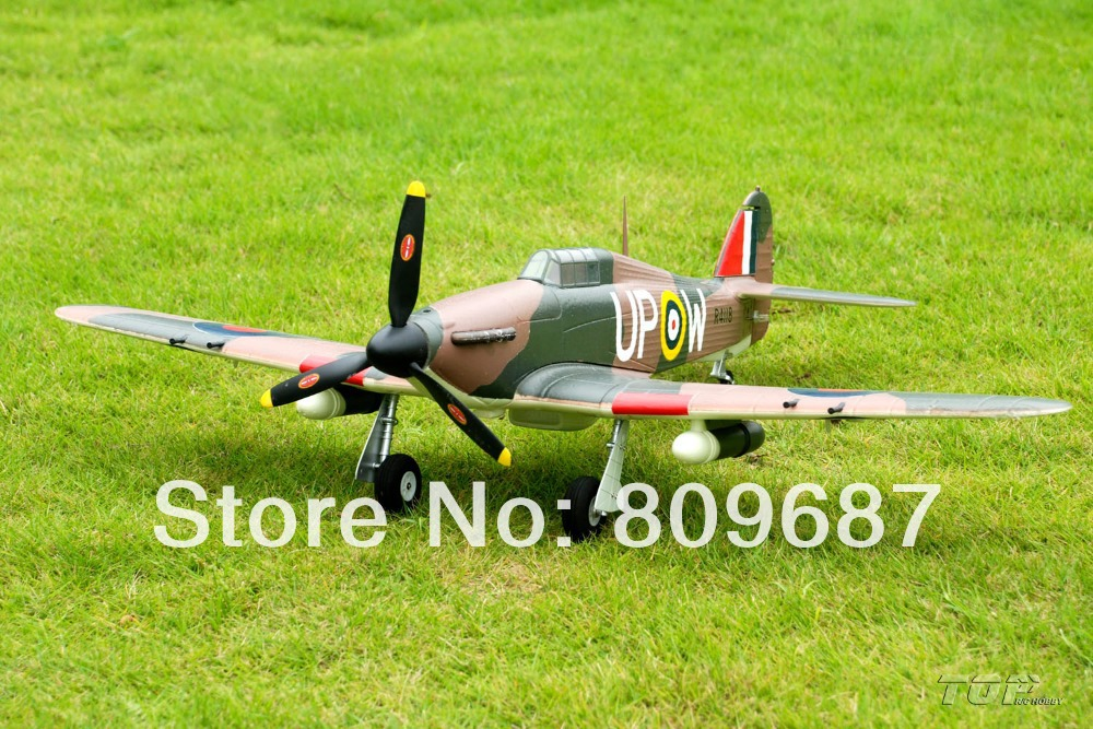 R/C fighter aircraft model with DST-1300(KV1300) motor,servo 9gx4,R/C electric systems rc airplane hobby(China (Mainland))