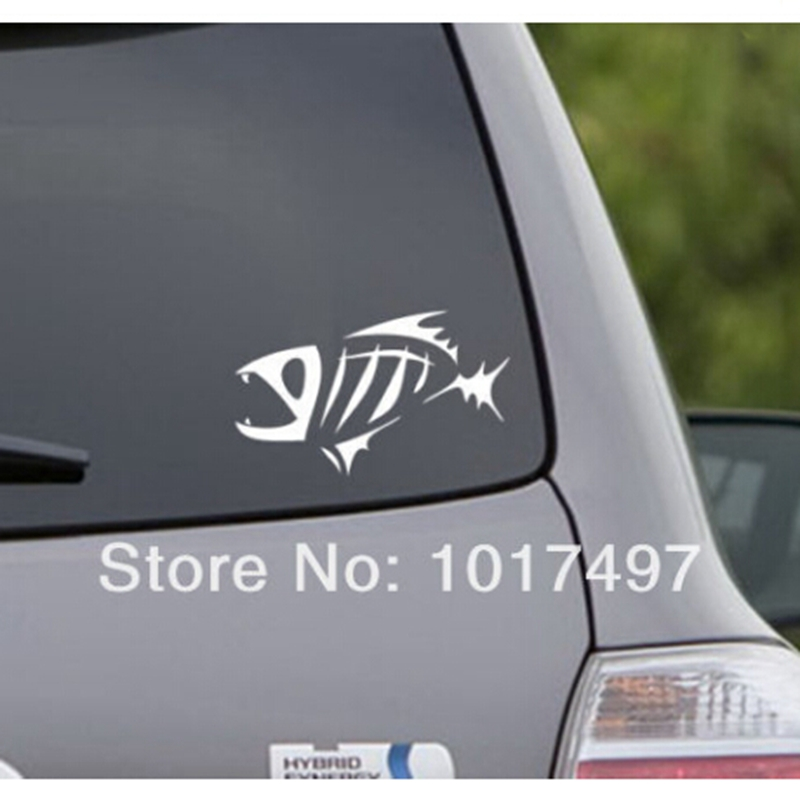 Truck Decals For Guys Reviews Online Shopping Truck Decals For - Truck door decals   online purchasing