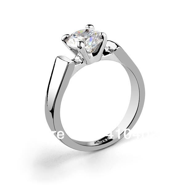 Обручальное кольцо I wish jewelry ,  jewelryl/113299 L-113299 кольцо i wish jewelry r094 8 18k r094 8