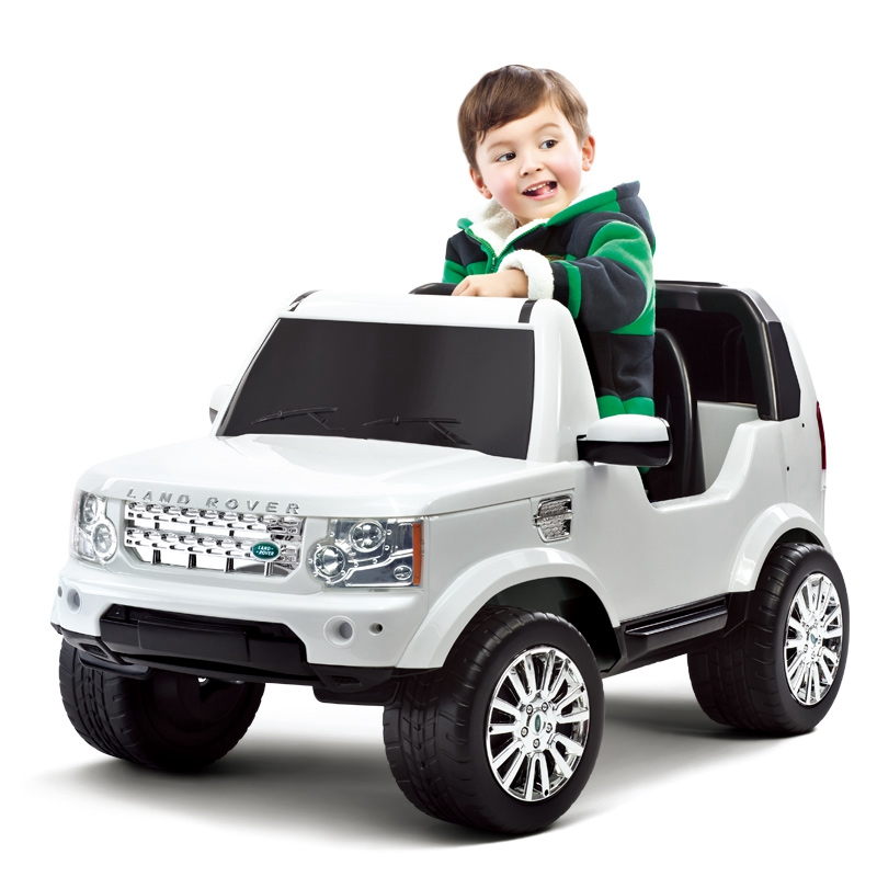 Electric Car For Kids Ride On Ride On Toys Electric Ride