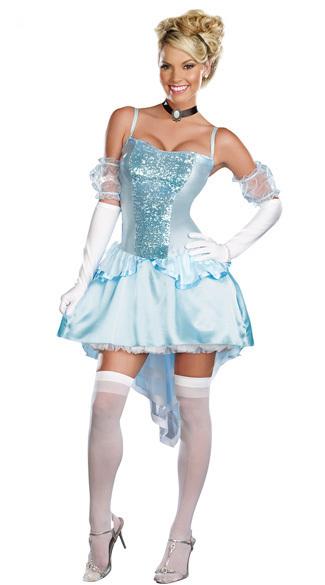 Free Shipping Magic Princess Costume PP1447 Halloween costumes Sexy costumes women(China (Mainland))