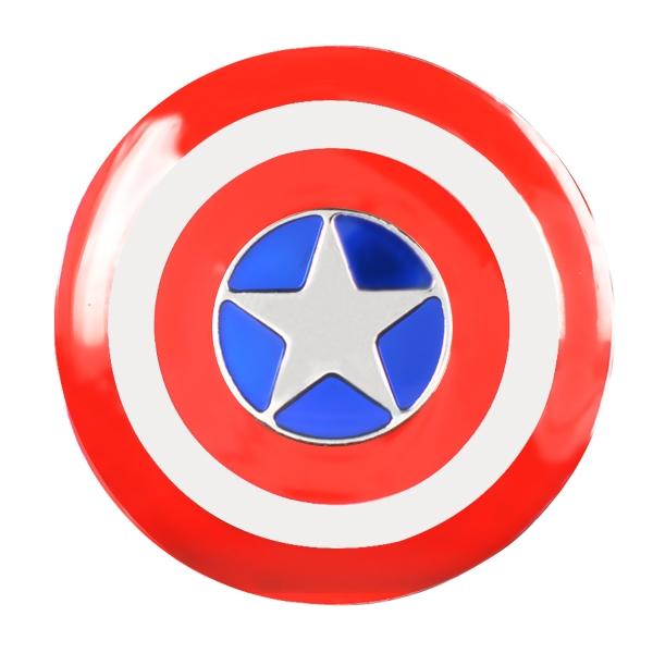 Captain America Iron Man Usb Flash Drive 64GB 128GB 512GB Memory Stick Pendrive Pen Drive 32gb 1TB Memoria USB External Storage(China (Mainland))
