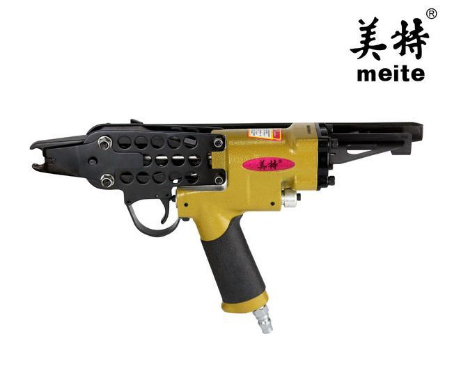 Пневматические инструменты из Китая