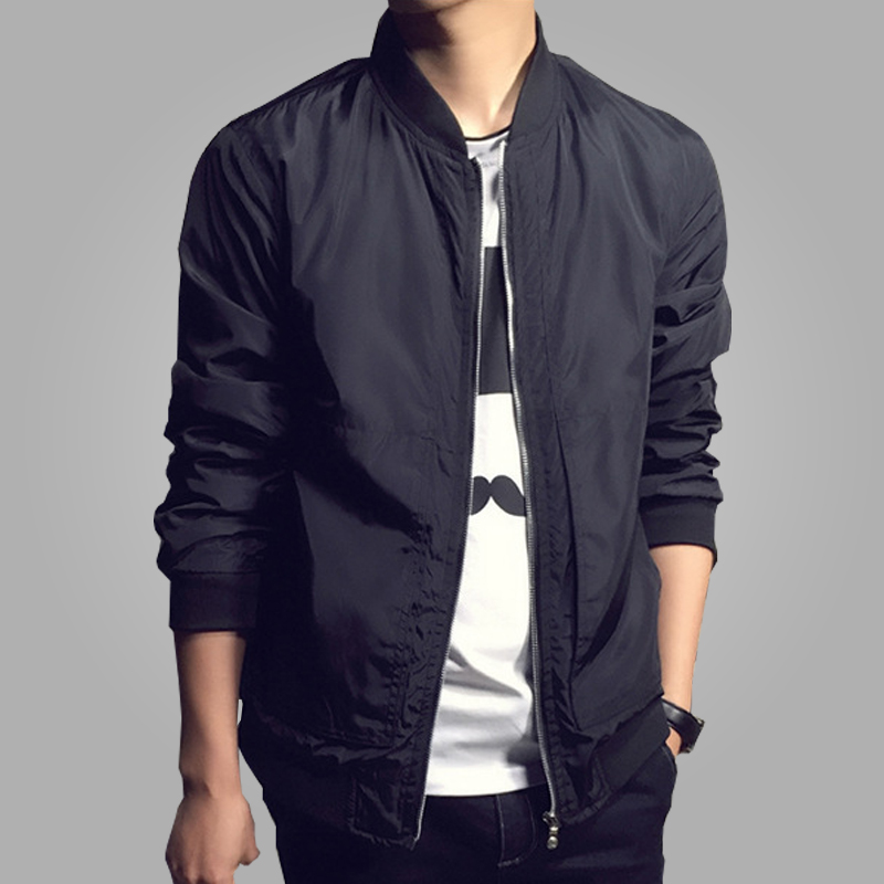 Popular Spring Jackets Men-Buy Cheap Spring Jackets Men lots from