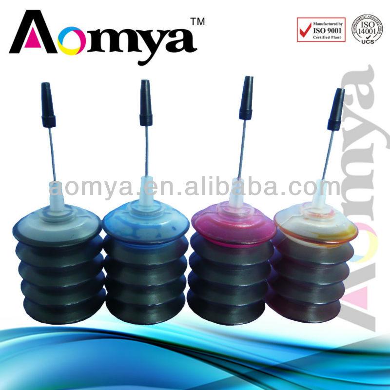 Гаджет  Ink refill kits for hp 301xl ink cartridge HP Deskjet 1050,2050,2050s ink None Офисные и Школьные принадлежности
