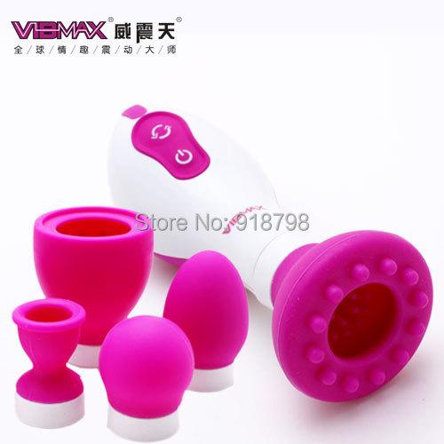 Male Masturbators Men Oral Sex Toys Stroker Massage Sex Product Vagina Pussy Ass(China (Mainland))