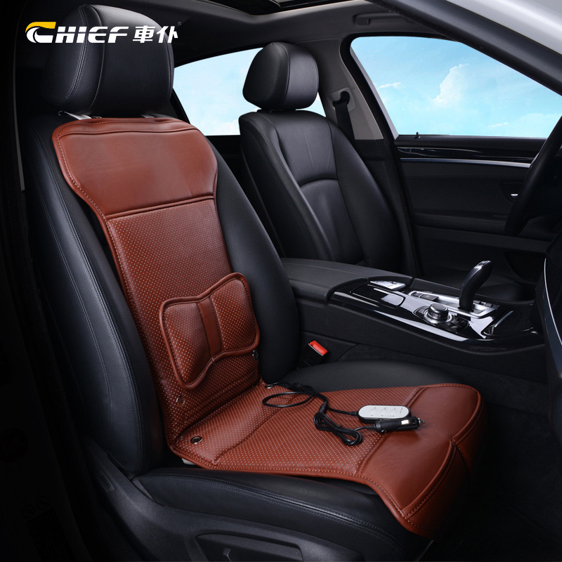 air conditioned seat covers promotion shop for promotional air conditioned seat covers on. Black Bedroom Furniture Sets. Home Design Ideas