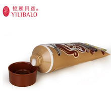 YILIBALO Weight Loss Products Caffeine Coffee Slimming Creams Leg Body Waist Effective Anti Cellulite Fat Burning