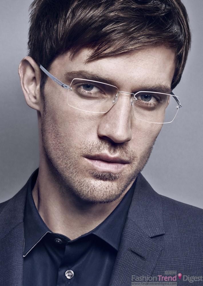 Free shipping Retro Round LB ti t-908 glasses frame ultra-light Oliver Peoples myopia hand-made eyeglasses Oculos de grauÎäåæäà è àêñåññóàðû<br><br>