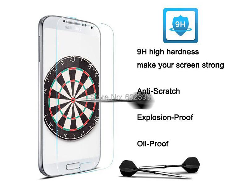 Защитная пленка для мобильных телефонов 9 0,3 H 2,5 D LG H420 4G LTE H440n H440y