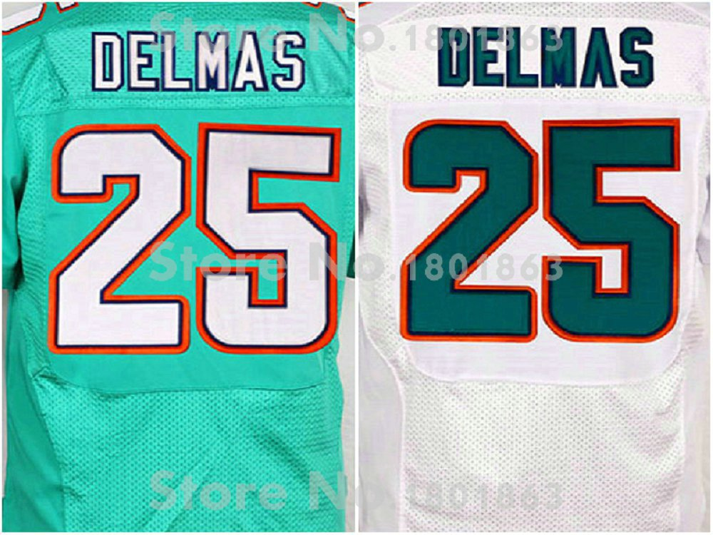 louis delmas 25 jerseys