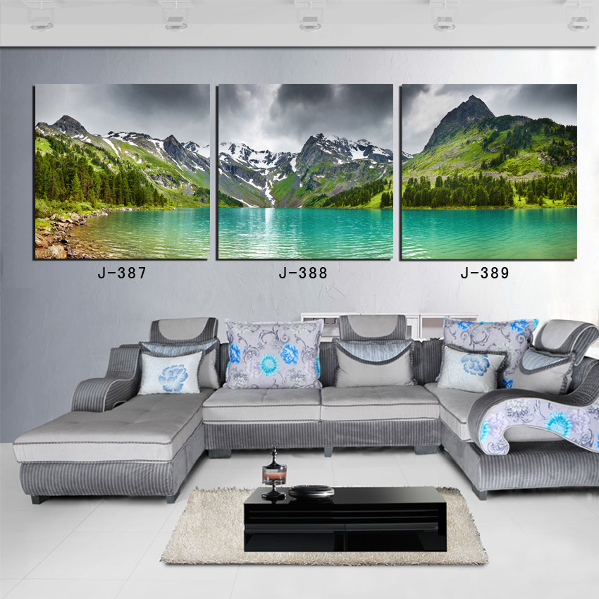 2014 Real 3 Piece Canvas Wall Musical Instrument Store Jordan 29 World of Tanks Mural Lana Del Rey Pictures for Bedroom Frames(China (Mainland))