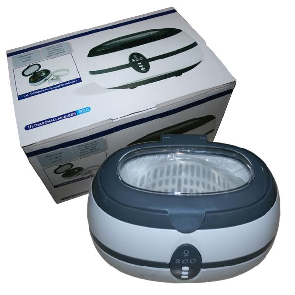 w wholesale tattoo ultrasonic cleaner