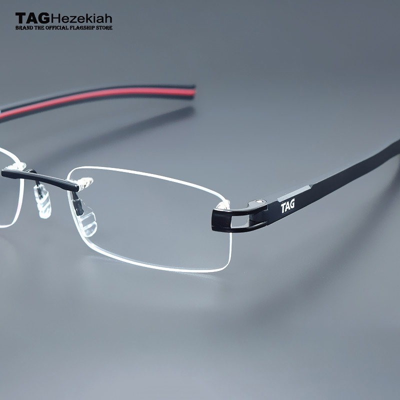 Frameless Shooting Glasses : Online Get Cheap Prescription Nerd Glasses -Aliexpress.com ...