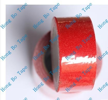 Safety Step Step Floor Safety Tape 053