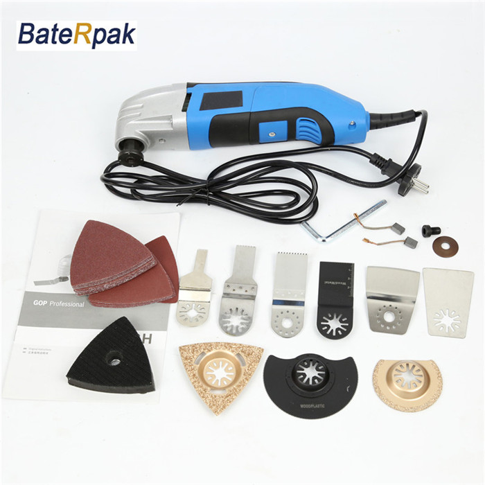Online Buy Wholesale Electric Carpet Cutter From China