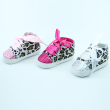 brand Wholesale spring  baby shoes toddler shoes 0-1 color pick(China (Mainland))