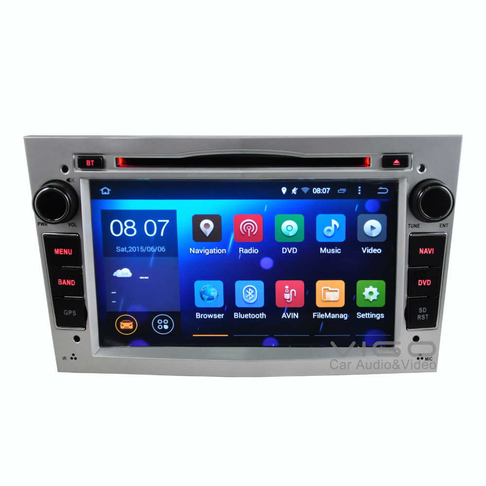 android 4 4 car stereo gps navigation for opel vauxhall holden vectra zafira astra antara corsa. Black Bedroom Furniture Sets. Home Design Ideas