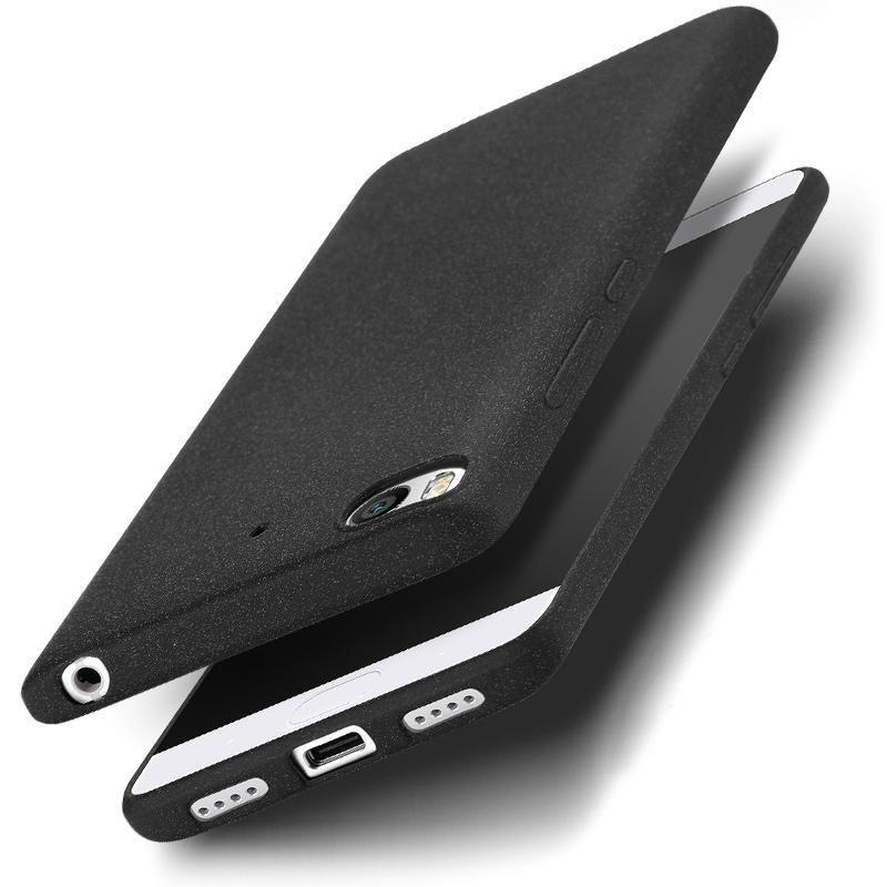 Xiaomi Mi5s Case Slim Silicone Soft Fundas Xiaomi Mi5 Case Matte Phone Cover Xiaomi Mi 5s Plus Mi 5 Mi5 s
