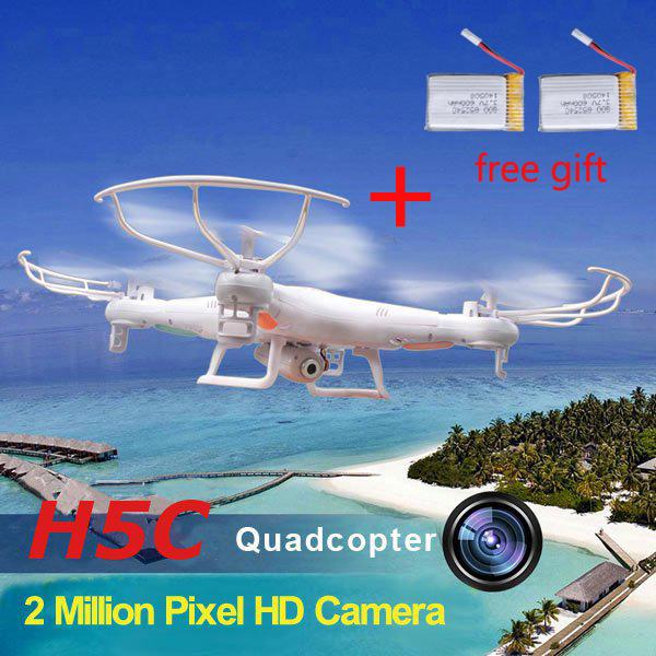 Детский вертолет на радиоуправление ! JJRC H5c RC fpv RC 2.4g 6 Mini drone