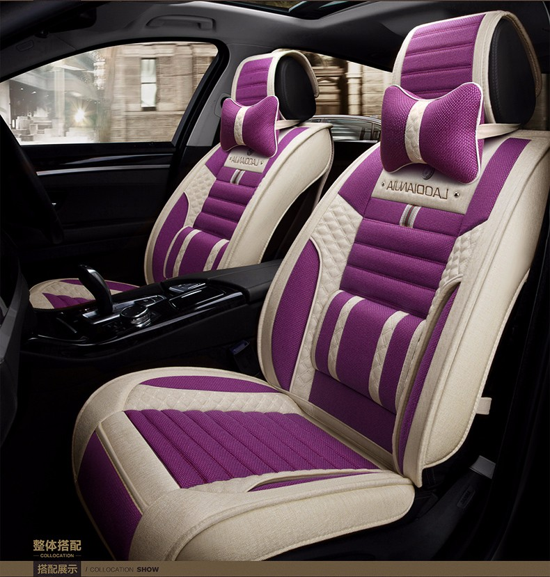 hyundai elantra car seat covers autos post. Black Bedroom Furniture Sets. Home Design Ideas