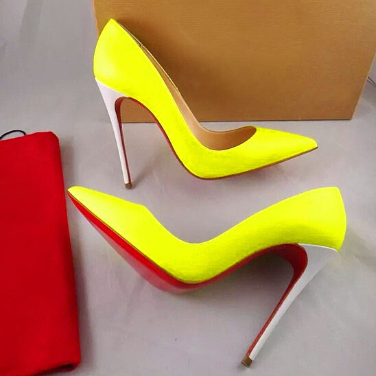 Buy low price, high quality neon heels shoes with worldwide shipping on goodforexbinar.cf